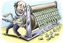 Bernankebisbisbisbisbisbisbisbisbis