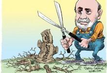 Bernankebisbis