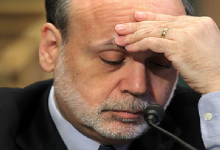 Bernanke60