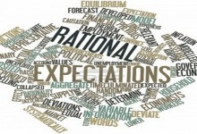 Rational Expectartions1