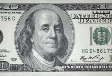 ben-franklin-100-bill