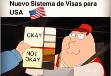 El-nuevo-sistema-de-visas-de-Estados-Unidos